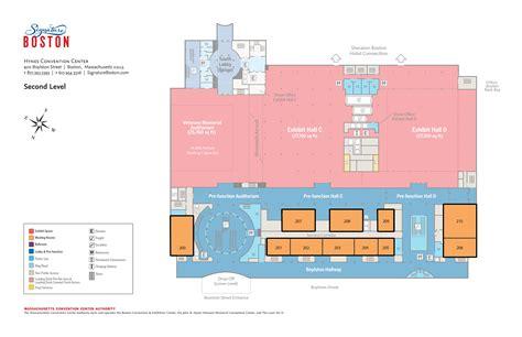 prudential center floor plan 100 prudential center floor plan 100 bb t center