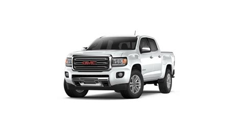 discovery chevrolet buick gmc new and used buick chevrolet gmc vehicles discovery