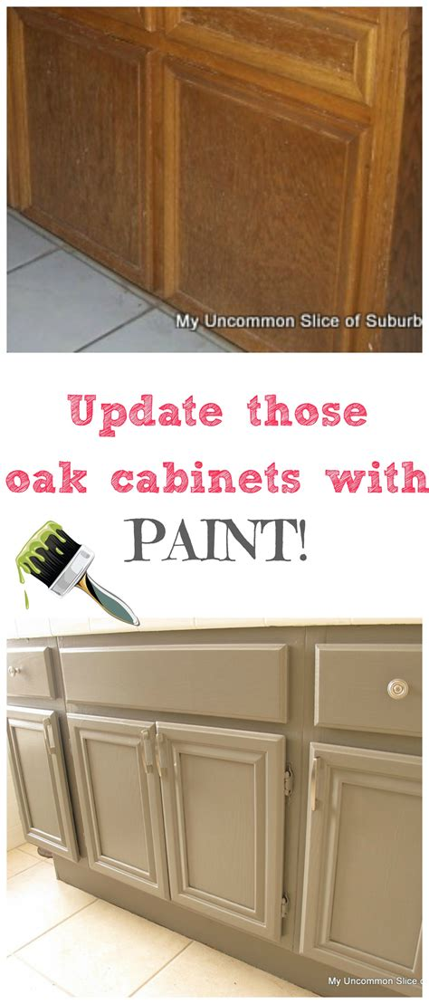 steps to painting cabinets how to paint bathroom cabinets ideas in wa deebonk