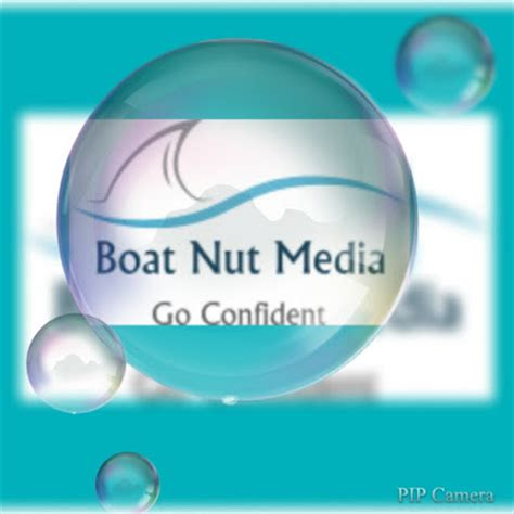convert freshwater boat to saltwater boat nut magazine converting salt water boats to fresh