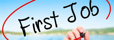 Best Resume Tips by First Job Resource First Job Resource First Job Fairs