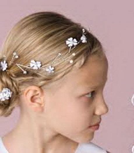down hairstyles for communion communion hairstyles first communion hairstyles