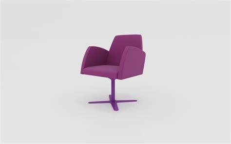 poltrona 3d poltrona chair 3d max