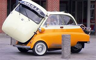 cheapest new small cars top 10 cheapest cars in the world exploredia