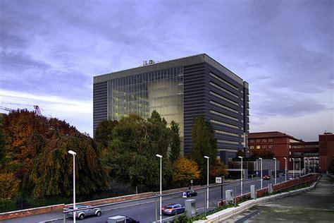 pirelli sede headquarter pirelli eet architecture engeneering