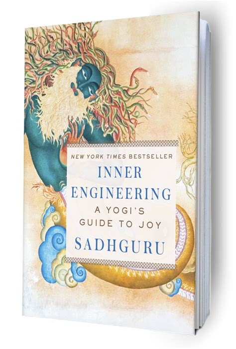 inner engineering a yogi s guide to books sadhguru in your city fall tour 2016 meet mingle