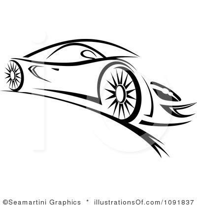 clipart automobili auto clipart clipart suggest