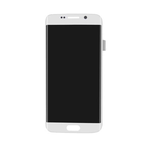 Lcd Samsung S7 Edge 2017 replacement for samsung galaxy s7 edge g935 original lcd