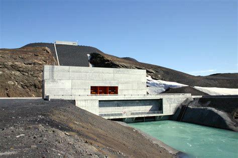 hydroelectricity wikipedia file vatnsfell hydropower station wiki jpg wikimedia commons