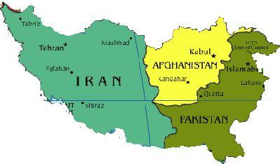 can theory predict iran denver murals predict possible war between us and iran