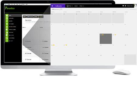 Drive Calendar Integration Onedrive Office Lms Integration