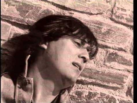 ho voglia di innamorarmi testo playlist canzoni italiane anni 90 francesco baccini ho