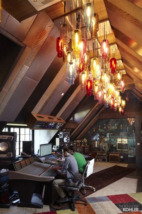 home recording studio lighting home recording studio music room ideas pinterest