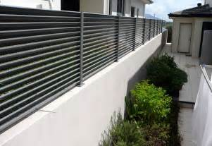 Fence Trellis Panels Louvres Fencing Supplies
