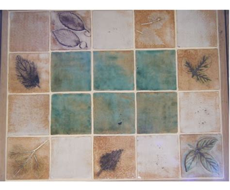 Handmade Tile Companies - handmade tiles uk 28 images glazed wall tiles