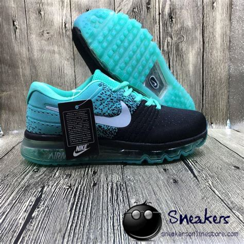 nike air max light blue womens release nike air max 2017 womens shoes flyknit light