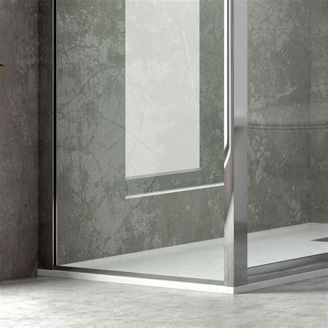 cabina doccia 100x80 box doccia 100x80 apertura scorrimento guarda prezzi