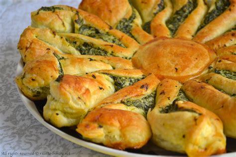fiore con la e torta fiore con spinaci e ricotta bimby ricette bimby