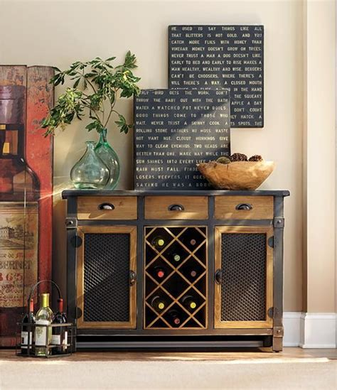 kitchener wine cabinets cabinets inspiring wine cabinets for home corner wine