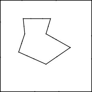 Computational Origami - jorigami computational origami
