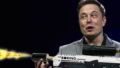 elon musk investments tesla nasadq tsla investors searching for returns ignore