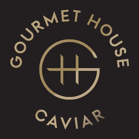 Gourmet House Caviar Ghcaviar Twitter