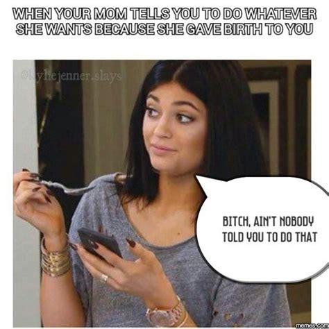 Make Up Sex Meme - home memes com