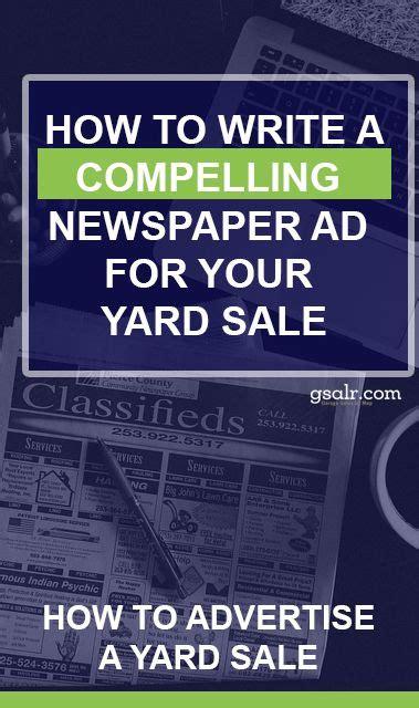 How To Find Garage Sales On Craigslist by 1000 Images About Garage Sale Tips Okc Craigslist