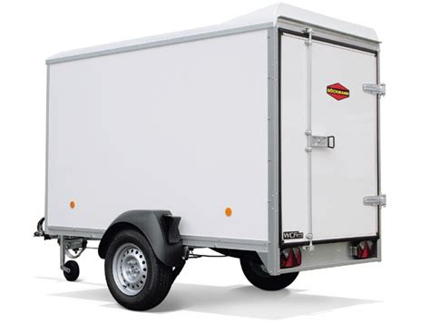 Anh Nger Mieten Viernheim by Kofferanh 228 Nger Moog Trailerparts