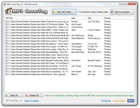 download mp3 from embed code automatically download add cover art to mp3 files with