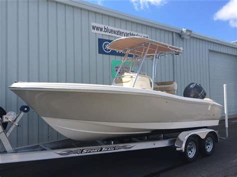 2015 pioneer boats islander 197 for sale mobile al - Pioneer Boats Mobile Al