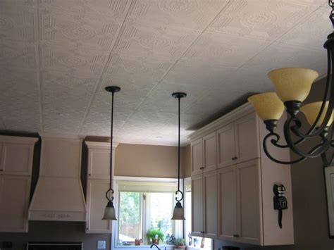 Alternatives To Removing Popcorn Ceiling by 17 Best Images About Polystyrene Ceiling Tiles On