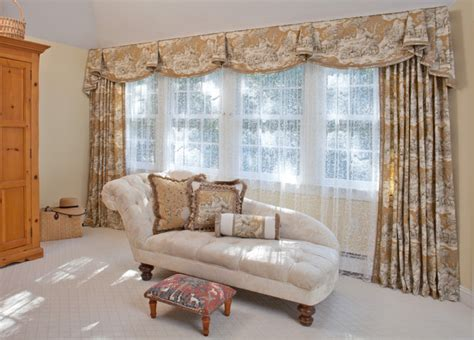 what is window treatment sewing home on pinterest curtains table runners and
