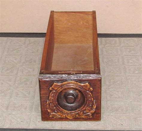 singer sewing cabinets for sale singer treadle cabinet for sale classifieds