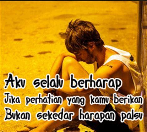 kumpulan kata kata sindiran pedas buat cowok or cewek php kata kata cinta