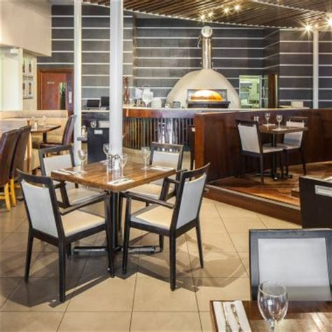 lincoln restaurant uk prezzo lincoln