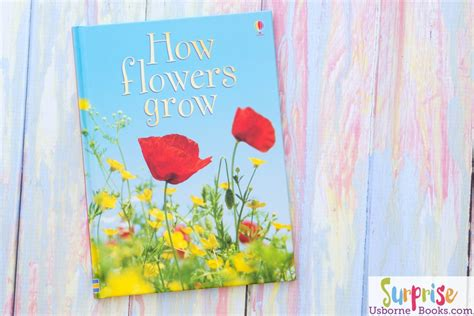 how flowers grow flowers ideas for review