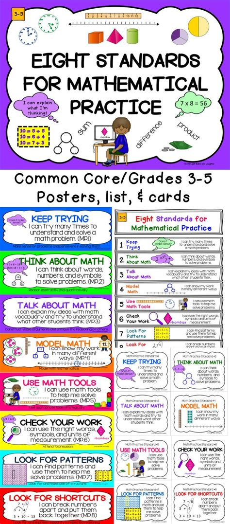1000 images about common core on pinterest common core 3rd grade common core math websites 1000 images about