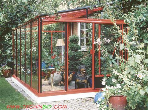 verande solari verande verandine veranda serre veranda giardini d