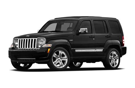 2012 Jeep Liberty Specs 2012 Jeep Liberty Specs Safety Rating Mpg Carsdirect