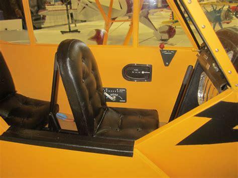 piper seat removal piper cub seats related keywords piper cub seats