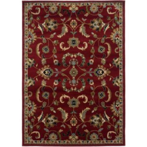 Jcpenney Area Rugs by Rugs Ivory And Rectangular Rugs On