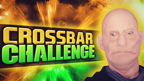 crossbar challenge crossbar challenge with my mates