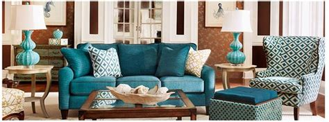 turquoise couch for sale my la z boy dream mom cave turquoise sofa in love and mom