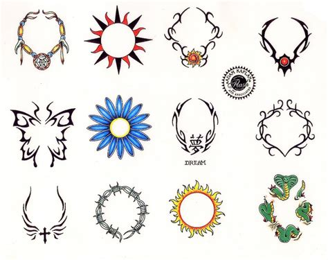dibujos de tatuajes zachariah isabel dise os de tatuajes gratis