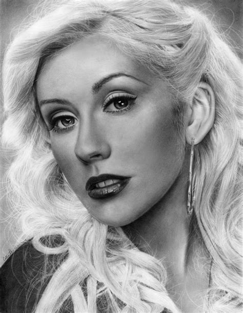 Is Aguilera Getting by Keeps Getting Better 2 By Calliefink On Deviantart