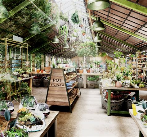 greenhouse planning tips greenhouse cafe garden cafe