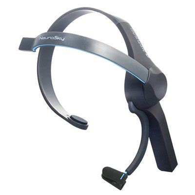 Neurosky Mindwave Mobile Eeg Sensor how to connect the mindwave mobile to mac brain interface lab