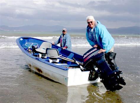baja boats wiki panga fishing baja vonny s fleet easy baja panga fishing