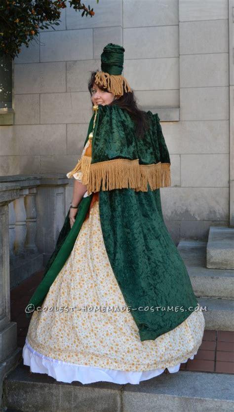 carol burnett curtain dress beautifully made carol burnett s curtain dress costume
